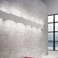 rythmos-wall_lampa_scienna_kinkiety_axo_light_2