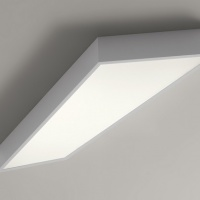 shatter-new-ceiling_lampa_sufitowa (1)