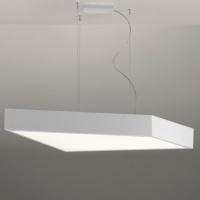 shatter-suspension_lampa_sufitowa_zwieszana_axo_light (1)