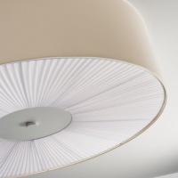 skin-ceiling_axo_light