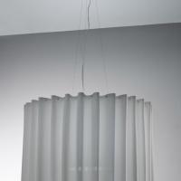 skirt-suspension_lampa_sufitowa_zwieszana_axo_light (1)