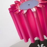 skirt-table_lampa_na_biurko_axo_light