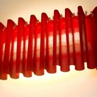 skirt-wall_lampa_scienna_axo_light_oswietlenie_dekoracyjne