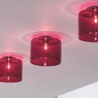 spillray-ceiling_lampa_sufitowa_axo_light (1)