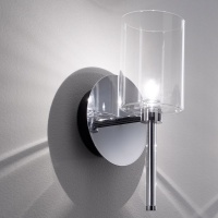 spillray-wall_axo_light_kinkiet_oswietlenie_dekoracyjne (1)