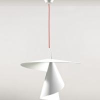 spiry-lampy_sufitowe_zwieszane_axo_light (1)
