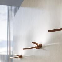 u-light-lampa-scienna