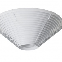 ceiling-lamp-a622a