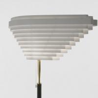floor-lamp-a805_artek_lampy_stojace_oswietlenie_dekoracyjne (1)