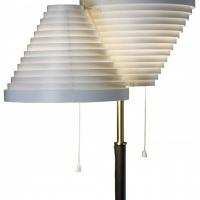 floor-lamp-a810_artek_lampy_dekoracyjne_lampa_stojaca_podlogowa (1)