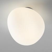 gregg-ceiling_foscarini_lampa_sufitowa_oswietlenie_dekoracyjne (1)