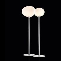 gregg_lampa_stojaca_foscarini_oswietlenie_dekoracyjne (1)