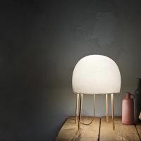kurage-lampa-na-biurkowa_foscarini_lampy_dekoracyjne (1)
