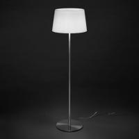 lumiere-xxl-lampa-stojaca_foscarini_oswietlenie_dekoracyjne (2)