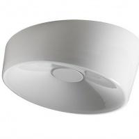 lumiere-xxl-xxs-ceiling_lampa_sufitowa_foscarini (1)