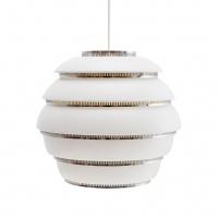 pedant-lamp-a331_lampy_sufitowe_zwieszane_artke