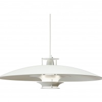 pendant-lamp-jl341_artek_sufitowe_zwieszane