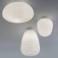 rituals-soffitto-lampa-sufitowa