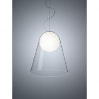 satellight-sospensione-lampa-sufitowa-zwieszana_foscarini_