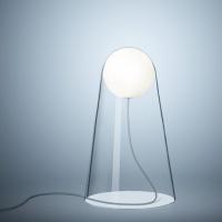 satellight-table-lampa-na-biurkowa_foscarini_oswietlenie_dekoracyjne (3)