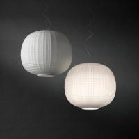 tartan-sospensione-lampa-sufitowa-zwieszana_foscarini (4)