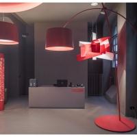 twice-as-twiggy-lampa-stojaca_foscarini_oswietlenie_dekoracyjne (2)