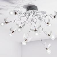 birdie-s-nest-lampa-sufitowa_lampa_sufitowa