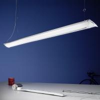 blow-ne-up-lampa-sufitowa-scienna.1