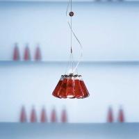 campari-light_lampa_sufitowa_zwieszana