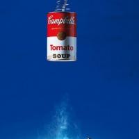 canned-light_ingo_maurer