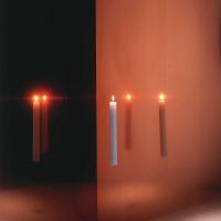 fly-candle-fly_lampa_sufitowa_zwieszana_ingo_maurer (1)