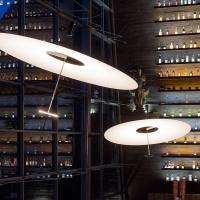 flying-disc-lampa-sufitowa-zwieszana_ingo_maurer_2