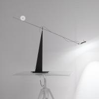 keep-balance-lampa-na-biurko_ingo_maurer