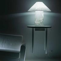 lampa-lampampe_lampa_na_biurko