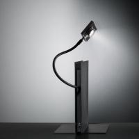 lampa-led-s-oskar_lampa_biurkowa