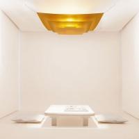 lampa-lil-luxury_ingo_maurer