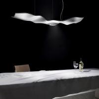 luce-volante-lampa-sufitowa-zwieszana_ingo_maurer (1)