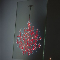 lampa-luester