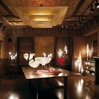 lampa-luxury-pure_lampa_sufitowa_zwieszana