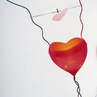 one-from-the-heart_lampa_na_biurko_ingo_maurer