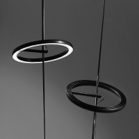 ringelpiez-suspension-lampa-sufitowa-zwieszana_ingo_maurer (1)