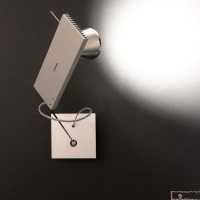wall-e-d-lampa-scienna