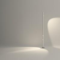 bamboo-4800-4805_lampa_stojaca (1)