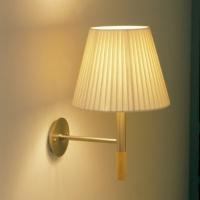 bc1-bc2-bc3-lampy-scienne_sant&cole (1)