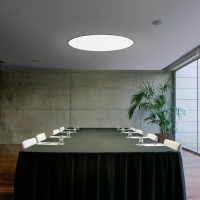 big-built-in-lampa-sufitowa_vibia (2)