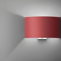 combi-wall-lamp-lampa_scienna_kinkiety_vibia (3)