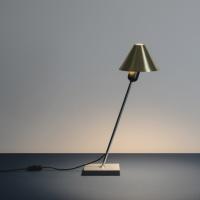 gira-lampa-na-biurko_santa_&_cole (5)