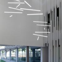 halo-linear-lampy_sufitowe_zwieszane_vibia (2)