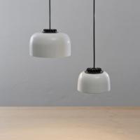 head-led-ceramic_lampa_sufitowa_zwieszana_santa&cole