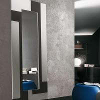 lustro-grey_riflessi